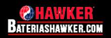 BATERIAS HAWKER . com